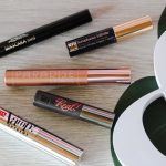 Mascara - meine Top 5 Mascara Beauty